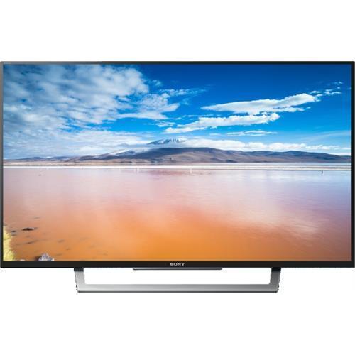TV Sony Fhd-200hz-smtv -kdl32wd750b