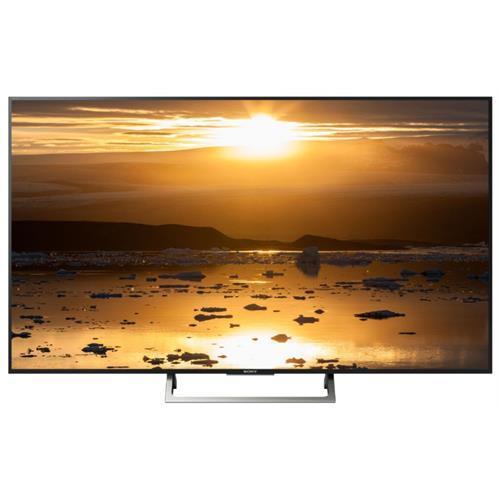 TV Sony Uhd4k-400hz-stv-kd55xe7096b