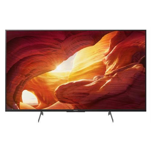 TV Sony Uhd4k-hdr-andtv-kd49xh8596b