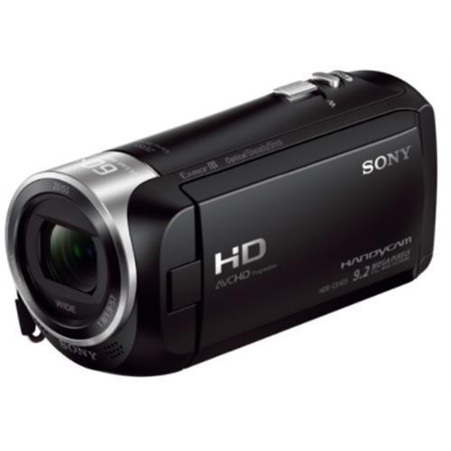 Camara Video Sony Dig. Fhd-hdrcx405b