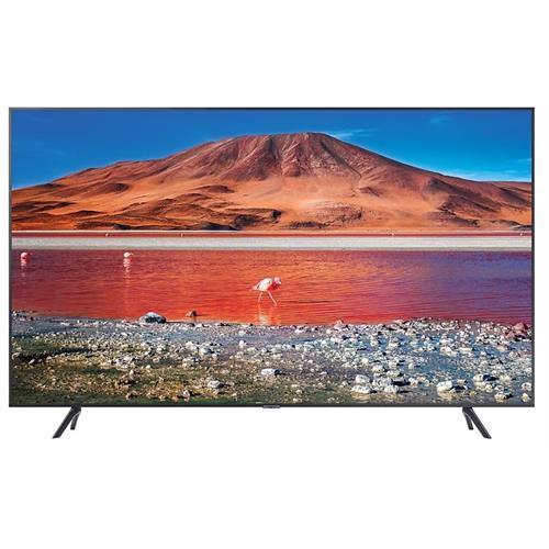 TV Samsung Uhd4k-smtv -ue55tu7105kxxc