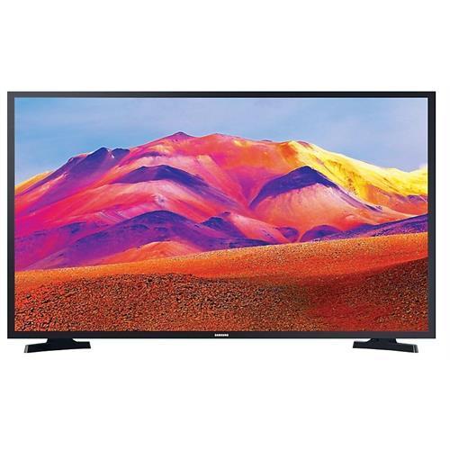 TV Samsung Fhd-smtv-2hd-ue32t5305akxxc