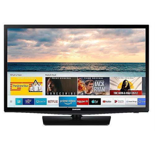 TV Samsung 2hdmi-smtv -ue28n4305akxxc