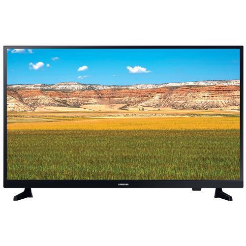 TV Samsung 2hdmi-usb -ue32t4005akxxc