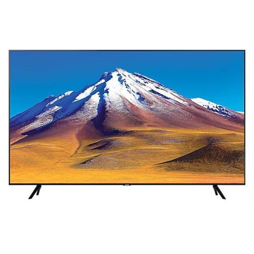 TV Samsung Uhd4k-smtv -ue50tu7025kxxc