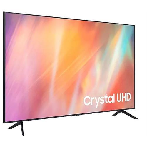 TV Samsung Uhd4k-smtv -ue50au7105kxxc