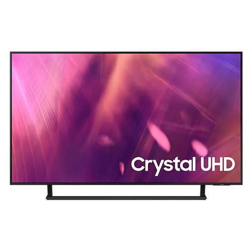 TV Samsung Uhd4k-smtv -ue43au9005kxxc