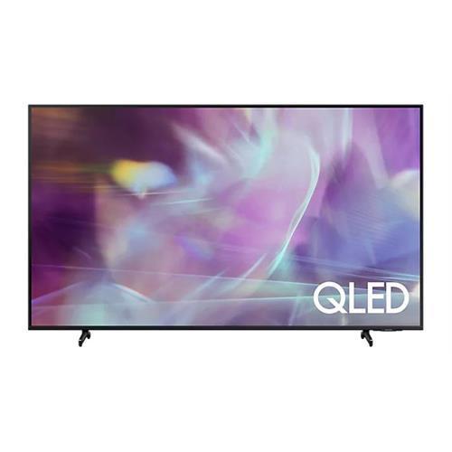 TV Samsung Qled-uhd4k -qe50q60aauxxc