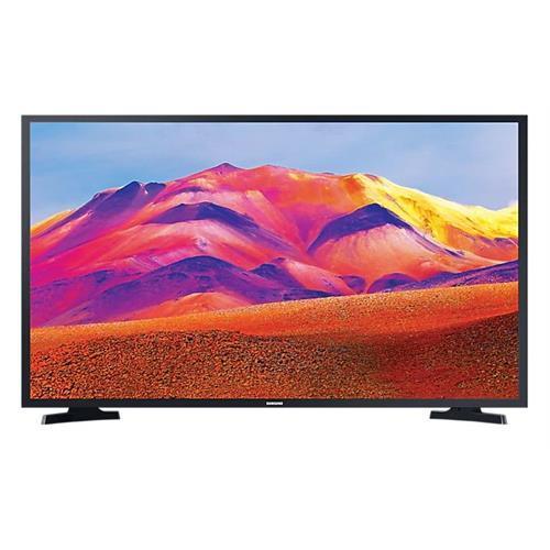 TV Samsung Fhd-smtv-2hd-ue32t5305ckxxc