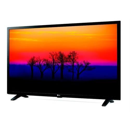 TV LG Smtv-3hdmi-2usb-32lm630bpla