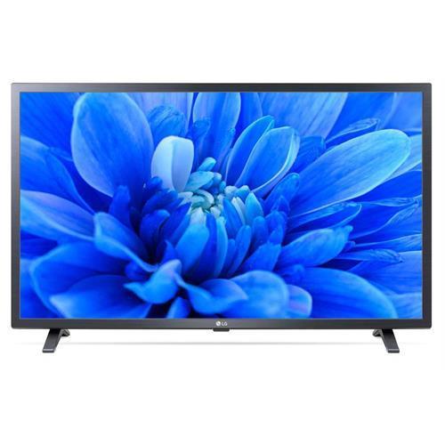 TV LG 2hdmi-usb-slim -32lm550bplb