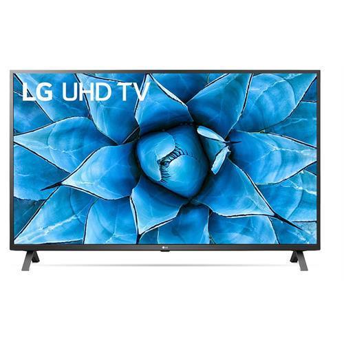 TV LG Uhd4k-smtv-100h-55un73006la