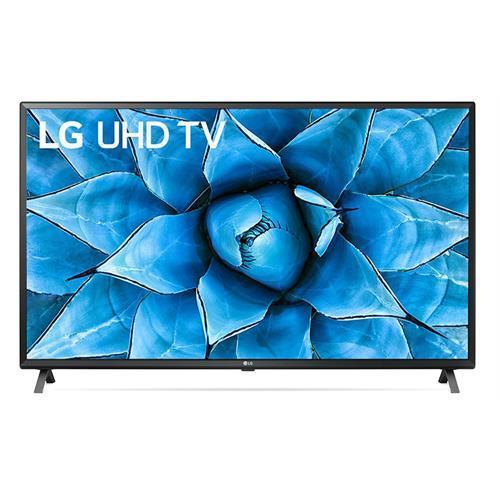 TV LG Uhd4k-smtv-100h-49un73006la
