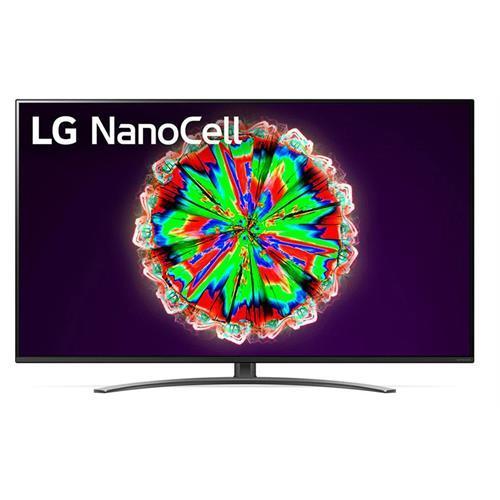 TV LG Nanocell-uhd4k -55nano816na