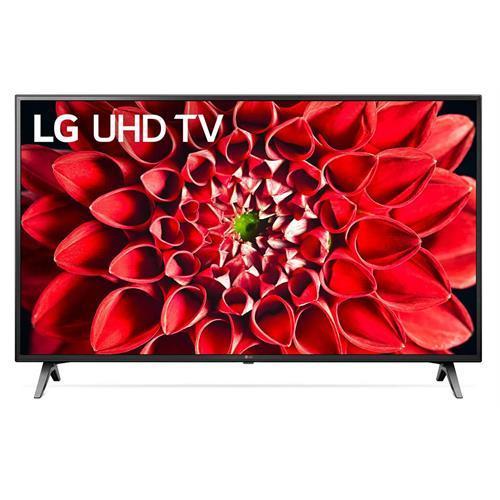 TV LG Uhd4k-smtv-100h-49un71006lb