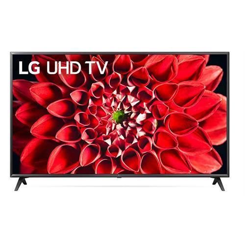 TV LG Uhd4k-smtv-100h-65un71006lb