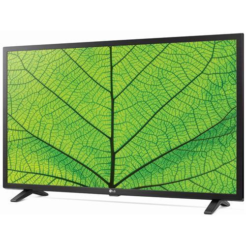 TV LG Smtv-3hdmi-2usb-32lm637bpla