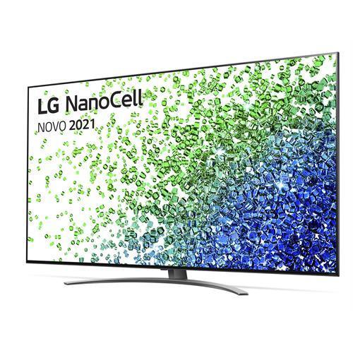 TV LG Nanocell-uhd4k -50nano816pa
