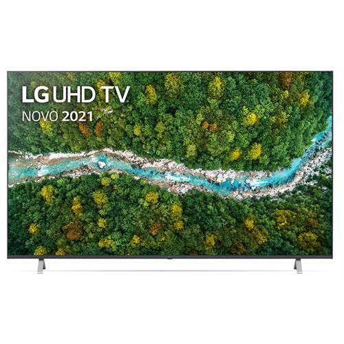 TV LG Uhd4k-smtv-60hz-65up77006lb