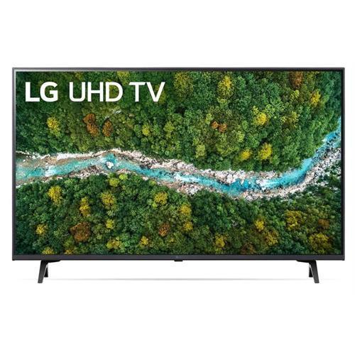 TV LG Uhd4k-smtv-60hz-43up77006lb