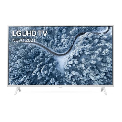 TV LG Uhd4k-smtv-bran-43up76906le