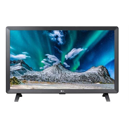 TV LG Smtv-2hdmi-usb-pr. -24tn520s