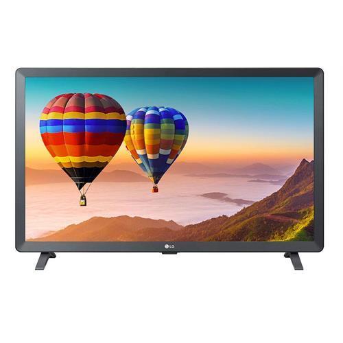 TV LG Smtv-2hdmi-usb-pr. -28tn525s