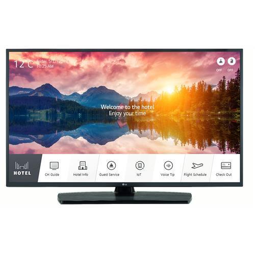 TV LG Procentric-m. Hotel-49ut661h