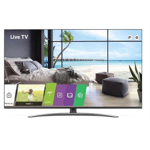 TV LG Procentric-m. Hotel-65ut761h