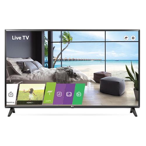 TV LG 2hdmi-usb-m. Hotel -49lt340c