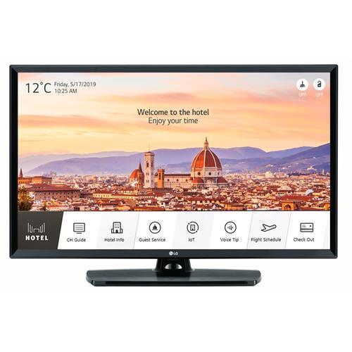 TV LG Procentric-m. Hotel-32lt661h