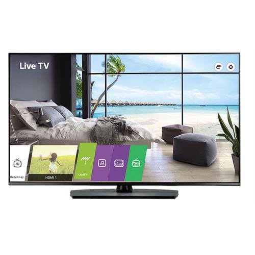 TV LG Procentric-m. Hotel-55ut761h