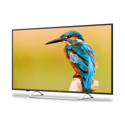 TV Strong Fhd-100iqr-2hdm-srt40fb4003
