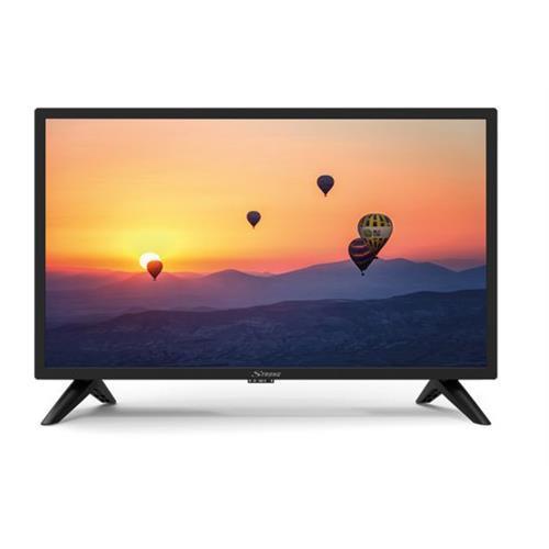 TV Strong 100iqr-hdmi-usb-srt24hc3023