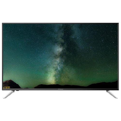 TV Strong Uhd4k-m. H. 3hdmi-srt50uc4013