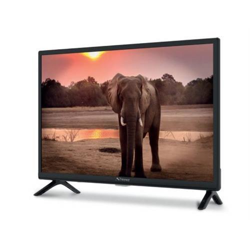 TV Strong 100iqr-hdmi-usb-srt24hc4023