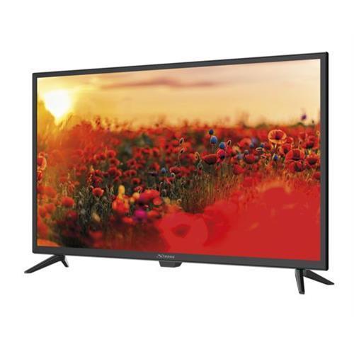 TV Strong 200iqr-smtv-3hd-srt32hc4433