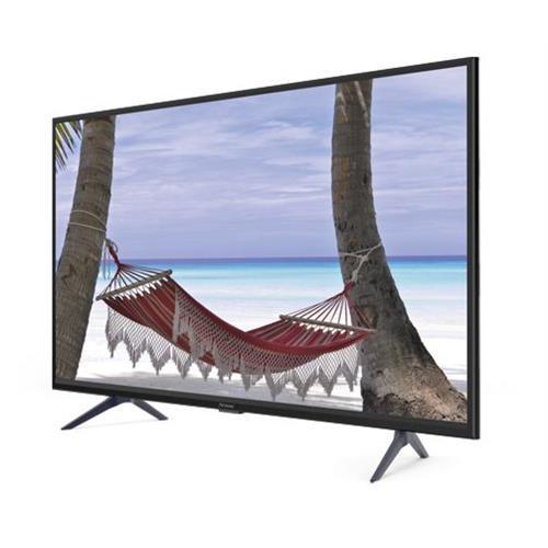 TV Strong 100iqr-smtv-3hd-srt32hc5433