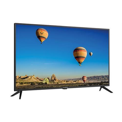 TV Strong Fhd-smtv-3hdmi -srt40fc4433
