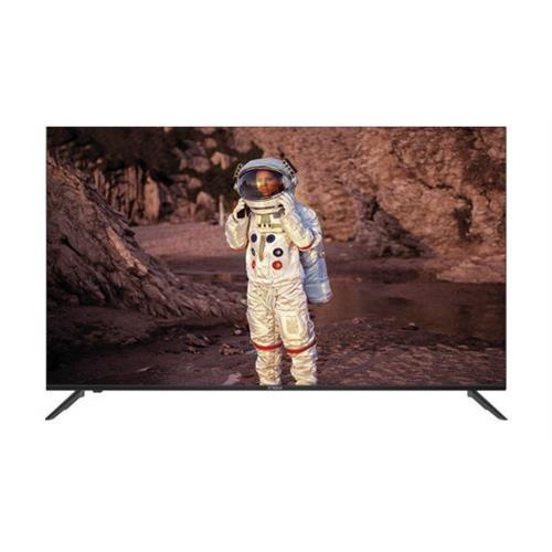 TV Strong Uhd4k-smtv-4hdm-srt43uc6433