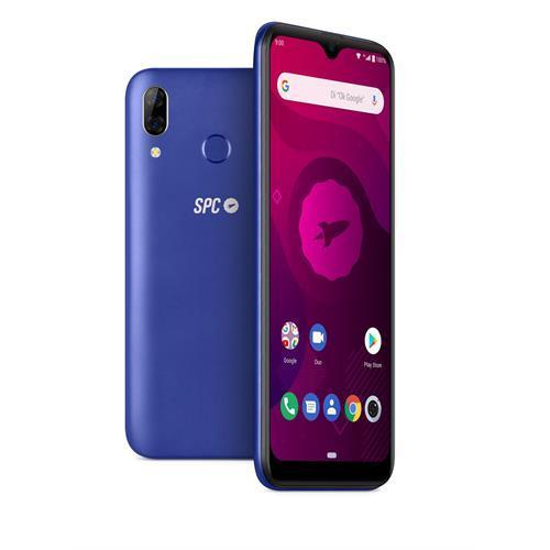 Smartphone Spc -gen Plus Az