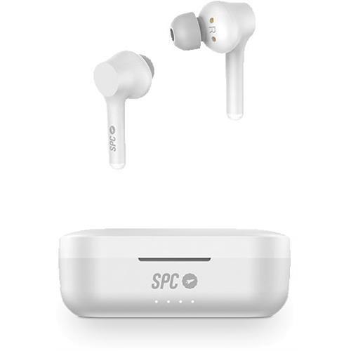 Auric Bluetooth Spc -zion A. Pro Br