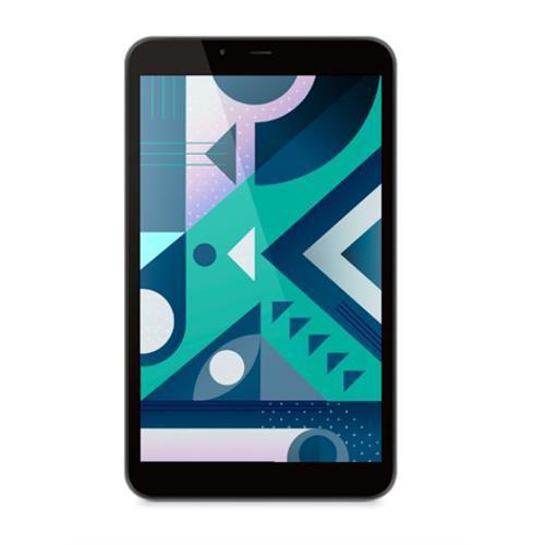 Tablet 4g Spc 8 / Oc / 2 / 32g-lightyear