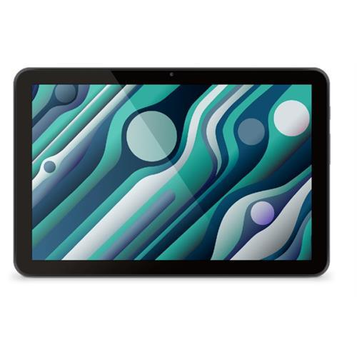Tablet 4g Spc 10 / Oc / 3g / 32g-gravity