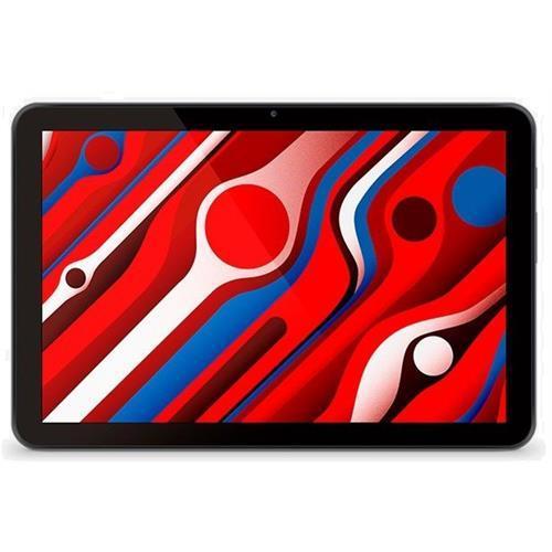 Tablet Spc 10 / Qc / 4 / 64g-gravity Ult