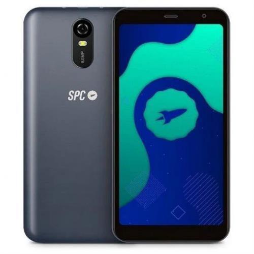 Smartphone Spc -smart Plus Cz