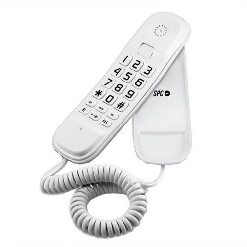 Telef Spc -original Lite Br