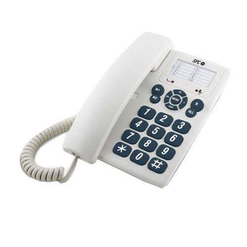 Telef Spc -original