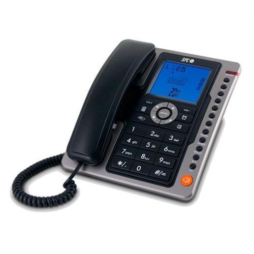 Telef Spc -office Pro