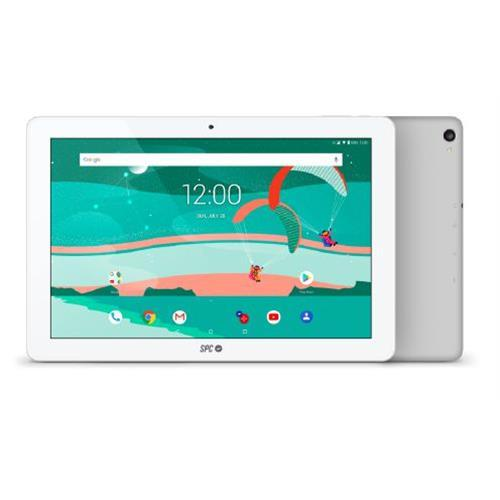 Tablet 4g Spc 10 / Qc / 2g / 16g-gravity